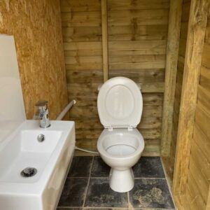 Camping WC (1 of 2)